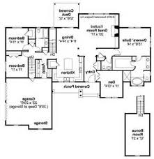Open Floor Plan Ranch Style Homes Awesome Ranch Style Home Plans 2 Ranch Style House Floor Plans