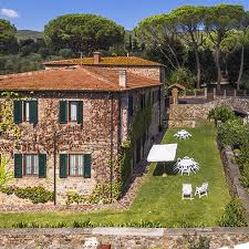 Cottages In Tuscany by Farm Hotel In Italy Tuscany Massa Marittima Estate Farm Hotel