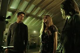 teen wolf recap season 6 episode 9 ew com