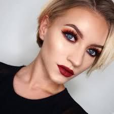 professional make up nyx professional make up leeds