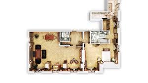 in suite floor plans suites floor plan the westin palace milan
