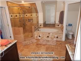 Bathroom Remodeling Brooklyn Ny Roswell Ga Ga Bathroom Remodeling Company Bath Remodelers In