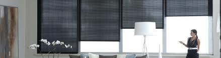 Blackout Paper Shades Walmart by Articles With Harvey Norman Window Blinds Tag Captivating Norman