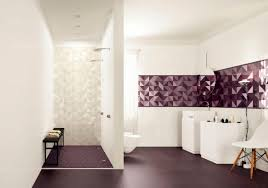 Bathroom Tile Ideas 2014 Top Kitchen And Bathroom Tile Trends For 2014