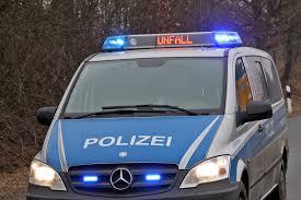 Jugendfeuerwehr Wiesbaden112 De Polizei Wiesbaden U2013 Unfall Wiesbaden112 De