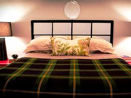 Bedroom Wall Paint Effects Most Romantic Bedroom Colors Paint For Walls Wall Painting Ideas
