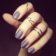 new fashion rings images Stylish fashion rings for girls girls mag jpg