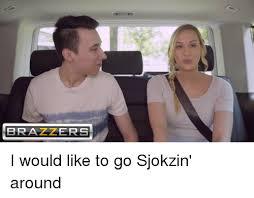 Meme Brazzers - brazzers league of legends meme on conservative memes
