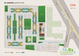 stunning house plans for sale nl pictures plan 3d house goles