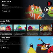 angry birds photos