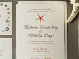 wedding invitations edmonton wedding invitation enjoyable destination wedding invitations nz