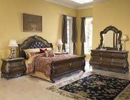 Cheap Oak Bedroom Furniture by Bedroom Collections Home Meridian