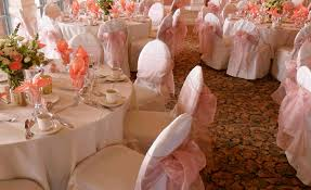 Cheap Table Linens For Rent - chair cover rentals in los angeles and orange county ca