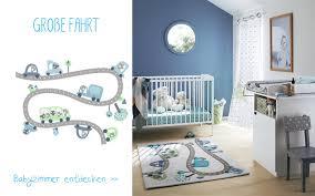 jungen babyzimmer beige babyzimmer junge easy home design ideen homedesignde profittrek us