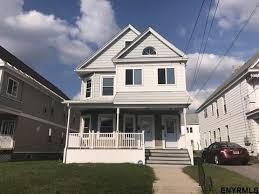 Multifamily Home Niskayuna Ny Multi Family Homes For Sale U0026 Real Estate Realtor Com
