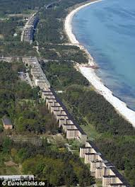 Top 10 Abandoned Places In The World Checking In To The World U0027s Biggest Hotel Although It U0027s Never Had