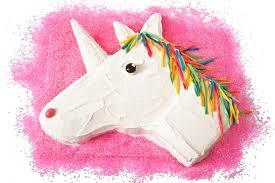 birthday cake designs unicorn birthday cake design parenting