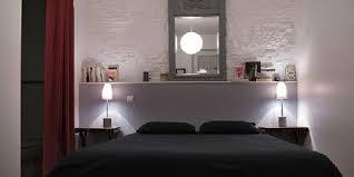 chambre d hotes castres préau jacques une chambre d hotes dans le tarn dans le