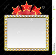 Dressing Room Mirror Lights Lights Clipart Hollywood Light Pencil And In Color Lights