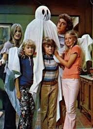 238 best the brady bunch images on the brady bunch