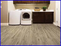 costco laminate flooring reviews floor decoration