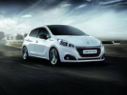 new peugeot cars for sale in usa model ranges