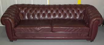 Chesterfield Sofa Price by Vinterior Vintage Midcentury Antique U0026 Design Furniture