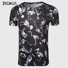 halloween t shirts for men online get cheap mens halloween t shirt aliexpress com alibaba