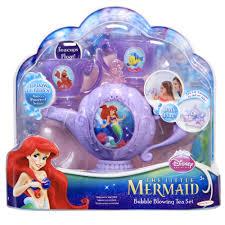The Little Mermaid Bathroom Set The Little Mermaid Bathroom Decor Dinglehopper Mermaid Themed