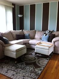 brown and blue home decor brown and blue living room decor fireplace living