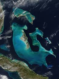 quotes about fall in florida tsunami in south florida you can u0027t rule it out sun sentinel