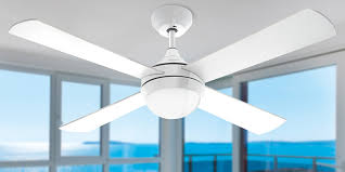 how to cool a warehouse with fans buying guide how to choose the best ceiling fan bunnings warehouse