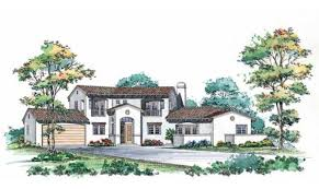 14 fresh mission style house plans house plans 20671