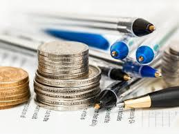 Afbetaling Lening Huis Eerst Je Schulden Aflossen Of Toch Eerst Sparen Meer Geld