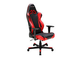 Racer X Chair Dxracer Racing Series Oh Rb1 Nr Newedge Edition Seat