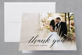 thank you wedding cards thank you for wedding card mes specialist