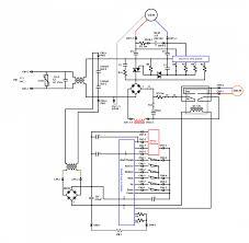 basic residential electrical wiring diagram wiring diagrams