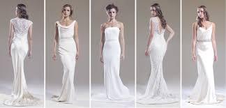 wedding dress black friday blog u2013 tagged