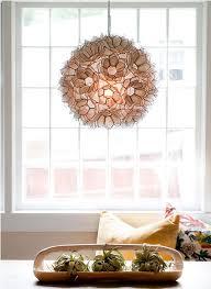 Home Interior Design Lighting 64 Best Home Lighting Images On Pinterest Home Lighting
