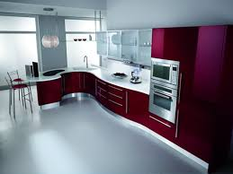 Affordable Kitchen Remodel Design Ideas Minimalist Kitchen Decor Kitchen Designs Layouts Affordable