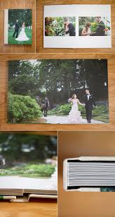 11x14 album albums blacksburg virginia wedding photographer cromer