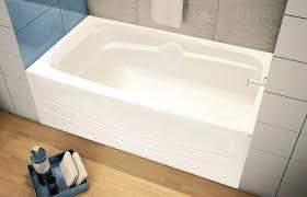 whitemaax casa soaker tub maax tubs canada seoandcompany co