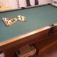 used pool tables for sale in ohio used pool tables for sale akron usa ohio akron canton pool