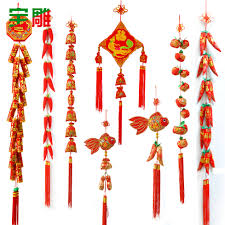 china firecrackers for sale china firecrackers for sale shopping