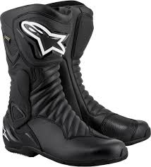 alpinestar tech 3 motocross boots alpinestars alpinestars boots motorcycle usa up to 60 off in the