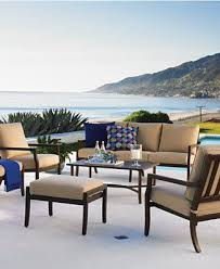 Brentwood Patio Furniture 16 Best Sofa Images On Pinterest For The Home Couch And Decor Ideas