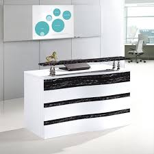 Marble Reception Desk Stylish Marble Reception Desk Reception Desk Cashier Bar Export