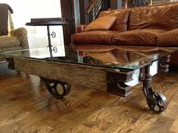 Rustic Coffee Table Diy Industrial Coffee Table Diy Industrial Pipe Coffee Table Diy Diy