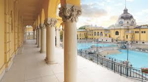 winter palace floor plan budapest event venues u0026 meeting space four seasons gresham palace