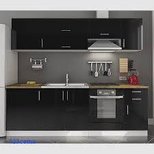 cdiscount buffet de cuisine meuble de cuisine buffet proche cuisine amenagee meuble